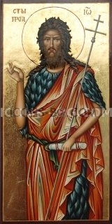 280_Jivko_John_The_bAPTIST.jpg