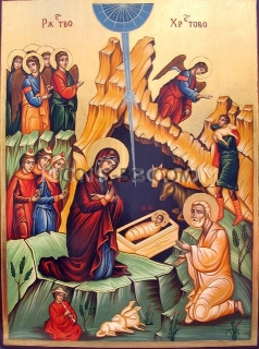 303_Nativity_by_Jivko.jpg