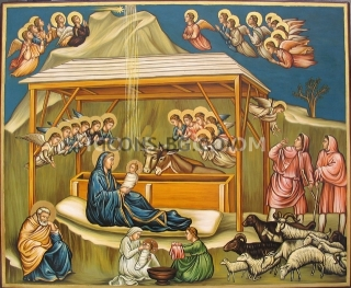 315_Nativity_blue.jpg